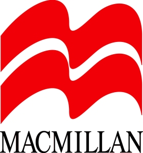 Macmillan colour (hi res)